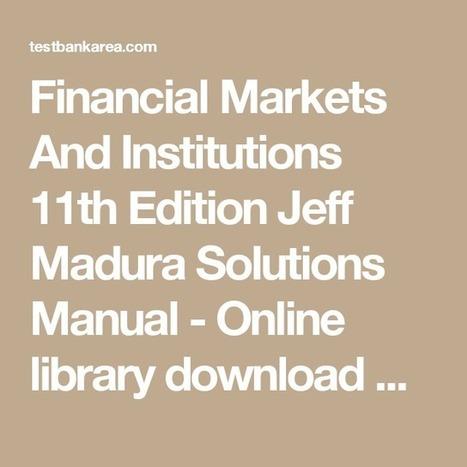 Solucionario finanzas corporativas 9 edicion array solucionario finanzas corporativas berk torrent rh scoop it fandeluxe Images