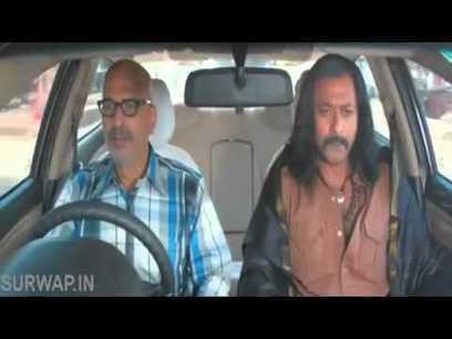 machhli jal ki rani hai 2014 dvdrip 720p hd free download movie