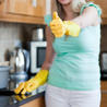 Cleaning Company Greenwich