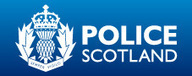 Scottish 'Clare's Law' pilot areas announced - Police Scotland | equalities news | Scoop.it