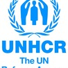 UNHCR RRWA - News Desk