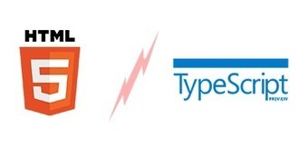 TypeScript: An Alternative to JavaScript | Javascript | Scoop.it