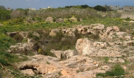 MALTE : MEPA to sanction illegalities in Brochtorff circle   World Neolithic   Scoop.it