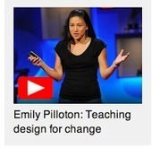 10 Good TED Talks from Inspiring Teachers ~ Educational Technology and Mobile Learning | Education Library and More | Scoop.it
