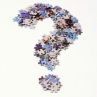 Why It's Important to Understand Google Ranking | The Search for Intelligent Search | Scoop.it