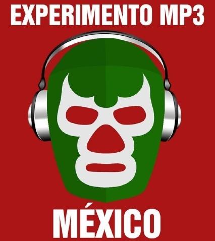 Flash Mob México e Improv Everywhere te invitan a: Experimento ... | Conciencia Colectiva | Scoop.it