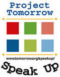 Project Tomorrow   Speak Up   Active learning in Higher Education   Scoop.it
