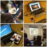 ESL teaching through technology