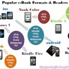 E-Readers & the School Library