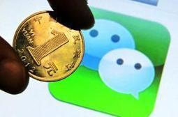 Bani Urgent cu Împrumut printr-un WhatsApp chinezesc   honestreviews   Scoop.it