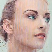 Manipulate a Portrait Photo to Create a Splatter Paint Effect | Psdtuts+ | Boîte à outils du web 2.0 | Scoop.it