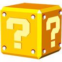 QR Code Treasure Hunt Generator from classtools.net | Digital Learing | Scoop.it