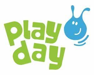 Play, naturally: A review of children´s natural play   Research, sustainability and learning   Scoop.it