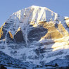 Kailash Journey