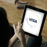 Financial services expected to dominate mobile payments: report - Mobile Commerce Daily - Research | IDEA | HAVAS | Scoop.it
