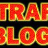 TraficoBlogger Obtenga miles de visitas gratis