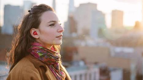 Pilot, el auricular inteligente que traduce conversaciones en (casi) tiempo real | Educación a Distancia y TIC | Scoop.it