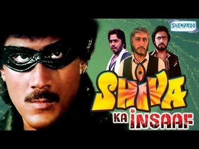 Sardari Begum Full Movie Download In Tamil Dubbed English Movie