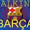 Talking Barça
