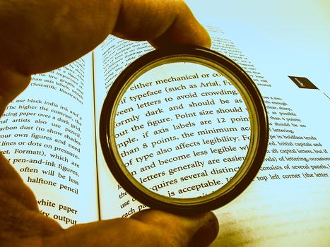 Word finder - FindMeWords | New Words | Scoop.it