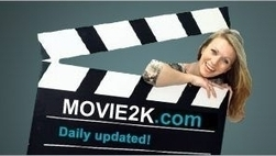 Where To Watch Movies And TV Shows For Free | Top 10 Lists | Scoop.it