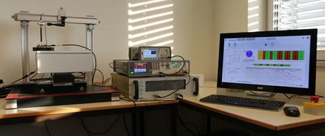 Des attaques informatiques utilisant la physique - par interstices.info | Digital #MediaArt(s) Numérique(s) | Scoop.it