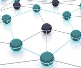 D'Aristote au Web de demain : l'intelligence collective selon Pierre Lévy | Collaboration or Competition? | Scoop.it