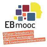 ET2020 Bildungsmonitor 2015: Viel Lob, aber auch Handlungsbedarf - Aktuelles - erwachsenenbildung.at | E-Learning Methodology | Scoop.it
