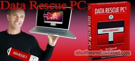 data rescue pc 3.2 setup + keygen