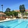 Apartments in La Mesa California