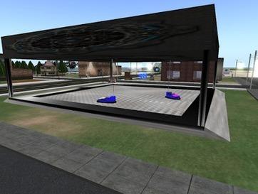 User2 Plaza – Communauté – Google+   Logicamp Grid   Scoop.it