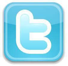 Twitter for Teachers: Home - Twitter for Teachers | Twitter Resources | Scoop.it