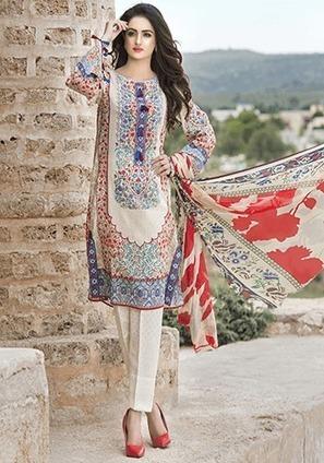 e7cd3fadc2 limelight replica BD-079 | Master Replica Clothing | Buy Pakistani designer  dresses online