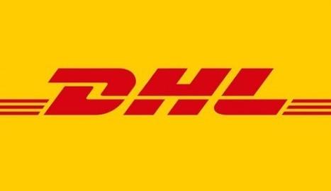 Fuite de données : DHL laisse 700 000 données clients en accès libre sur le Web | Data privacy & security | Scoop.it