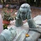 10 Very Unusual Graves | Funny, Fail, Incredible Pictures - Videos & Jokes | Scoop.it
