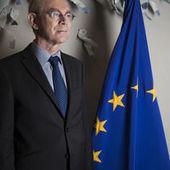 Herman Van Rompuy : « Le populisme n'est pas né avec la crise de l'euro » | Union Européenne, une construction dans la tourmente | Scoop.it