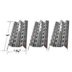PCA-2600L Frontgate FG27F Kirkland PC2600L PC2600 Electrode /& Collector Box
