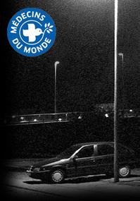 Enquête de Médecins du Monde - auprès des personnes se prostituant | #Prostitution : #sexwork is work ! | Scoop.it