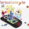 PM-Serious game & Jeux actifs