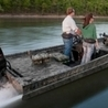 Aluminum Boat Guide