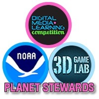 Call for High School Science Teachers: Pilot Launch of Planet Stewards | Badges for Lifelong Learning | Scoop.it