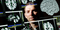 Researchers Map Emotional Intelligence in the Brain | Brain Imaging and Neuroscience: The Good, The Bad, & The Ugly | Scoop.it