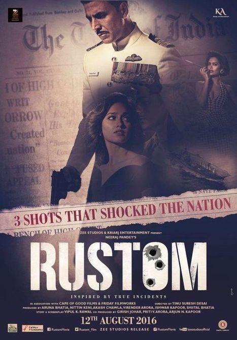 Indu Sarkar full movie download free utorrentgolkes