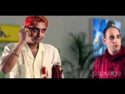 Kuch Meetha Ho Jaaye 2 movie download utorrent