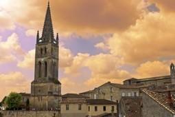 Bettane & Desseauve révisent le classement de Saint-Emilion   Carpediem, art de vivre et plaisir des sens   Scoop.it