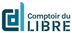 NetPublic » Le Comptoir du Libre : Place de marché dédiée aux logiciels libres pour les administrations | JP revues | Scoop.it