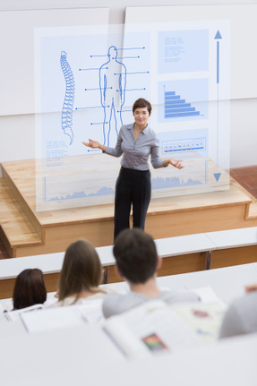 In Medical Education, Should Technology Lead or Follow?   Education   Scoop.it