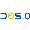 DOS.0