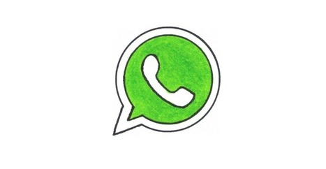 How To Increase Whatsapp Status Time Limit Pos