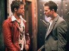 Man flirts using 'Fight Club' pickup lines - video - Digital Spy | PopularMovies | Scoop.it